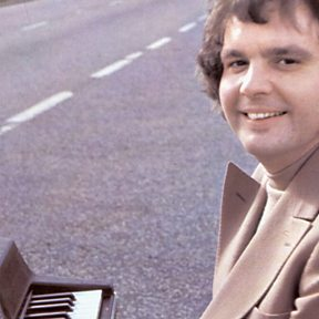 Tony Hatch