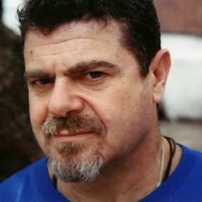 Gustavo Santaolalla