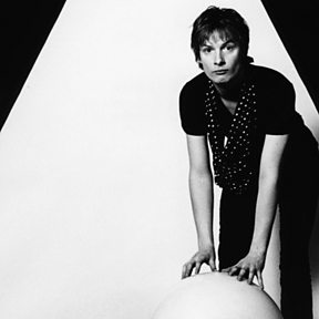 Andy Partridge
