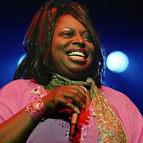 Wish I Didnt Miss You Anymore Angie Stone Song Bbc Music