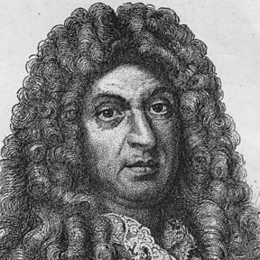 Jean‐Baptiste Lully