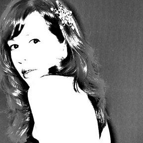 Natalie West