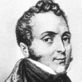 Daniel‐François‐Esprit Auber