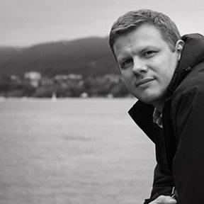 Eriks Esenvalds