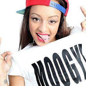 Paigey Cakey
