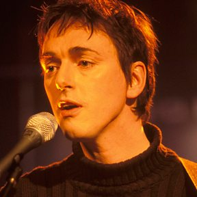 Stephen Duffy