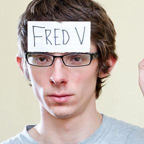 Fred V