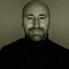 Glenn Maltman