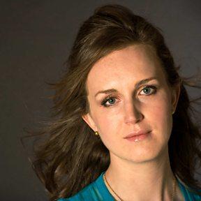 Helen Grime
