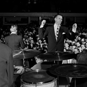 Stan Kenton and His Orchestra