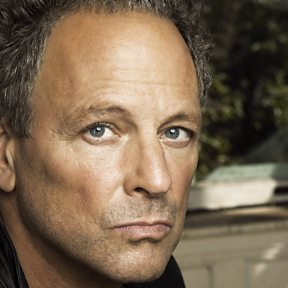 Lindsey Buckingham - New Songs, Playlists & Latest News - BBC Music