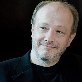 Marc-André Hamelin