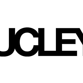 Nucleya
