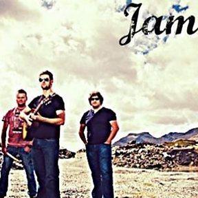 Jambyls