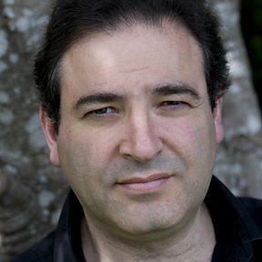 John Psathas