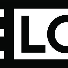 Hi‐Lo