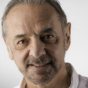 Peter Nardini