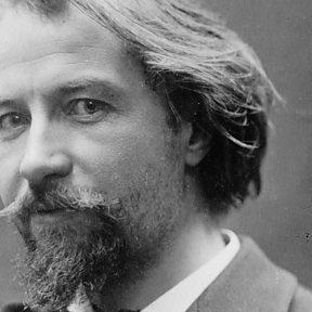 Gustave Charpentier
