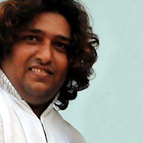 Shabab Sabri
