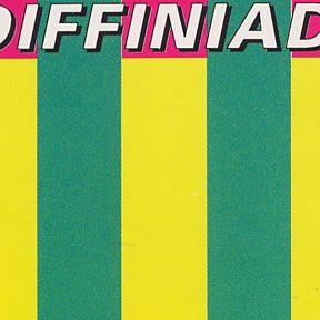 Diffiniad