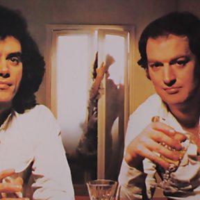 Gallagher & Lyle