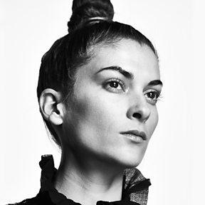 Julia Govor