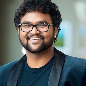Sathya Prakash