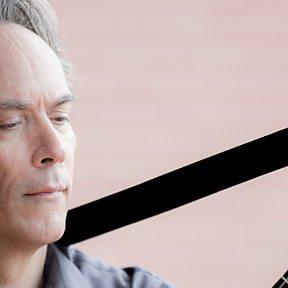 Sylvain Bergeron