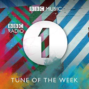 BBC Sounds - Categories - Mixes
