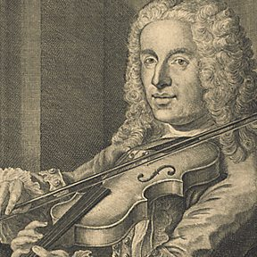 Francesco Maria Veracini