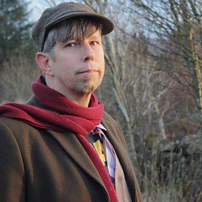 Darren Hayman and the Secondary Modern