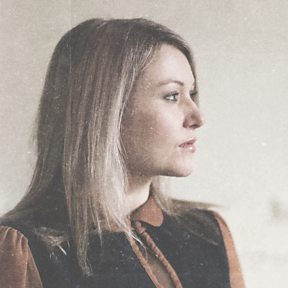 Leah Kardos