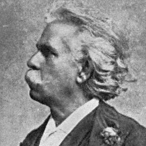 Antônio Carlos Gomes
