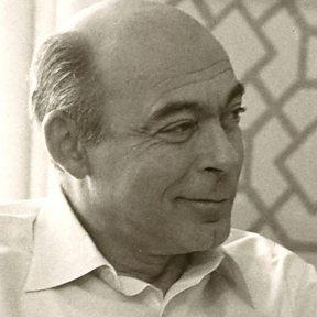 János Starker