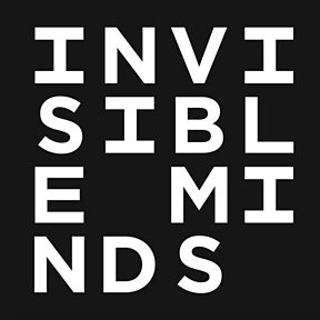 Invisible Minds