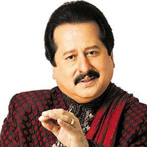 Thodi thodi piya karo mp3 song download best of pankaj udhas.