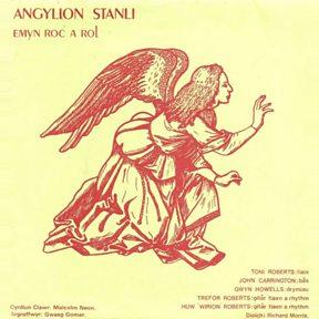 Angylion Stanli