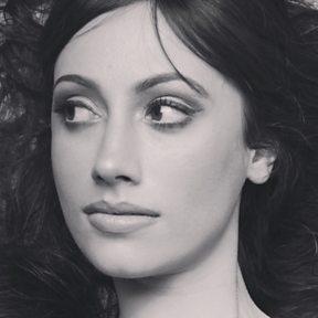 Serena Kern