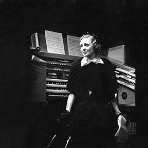 Anne Ziegler