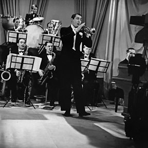 Jack Jackson & His Orchestra