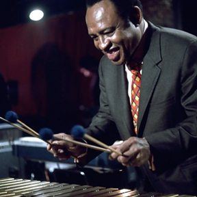 Lionel Hampton and His Orchestra