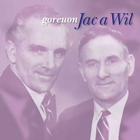 Jac a Wil