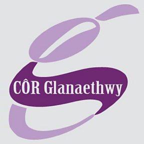 Côr Iau Glanaethwy