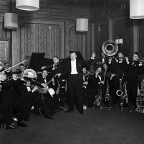 Jack Payne & His Orchestra