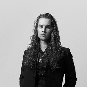 Travis Roush