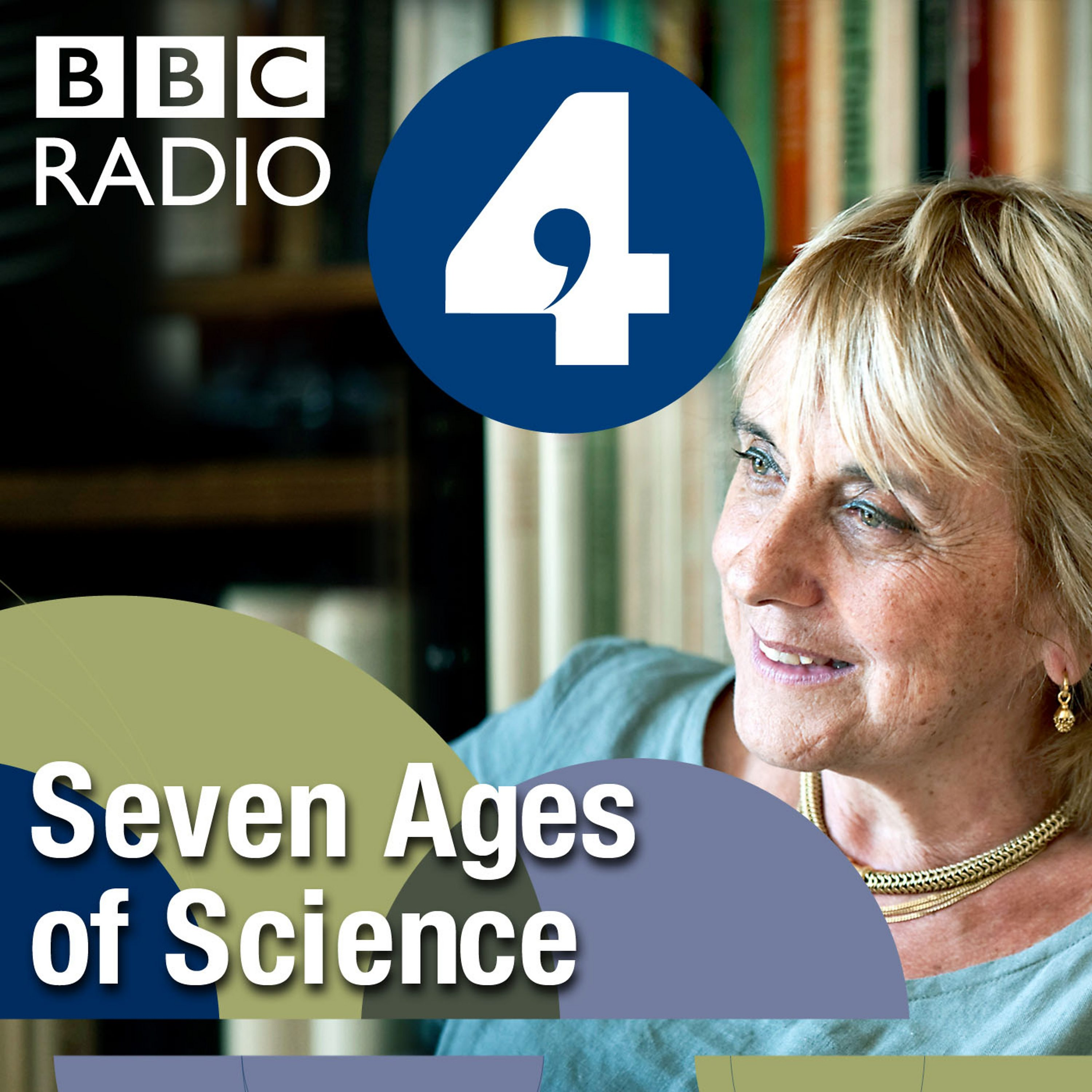 Seven Ages of Science thumbnail