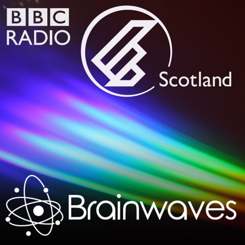 Brainwaves thumbnail