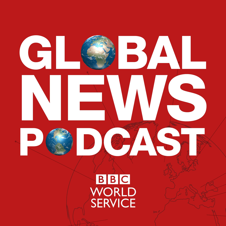 British coronavirus vaccine up to 90 percent effective thumbnail