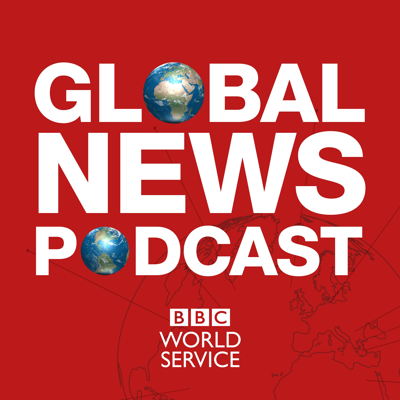 Merkel 'worried' over vaccine rollout despite G20 pledge thumbnail