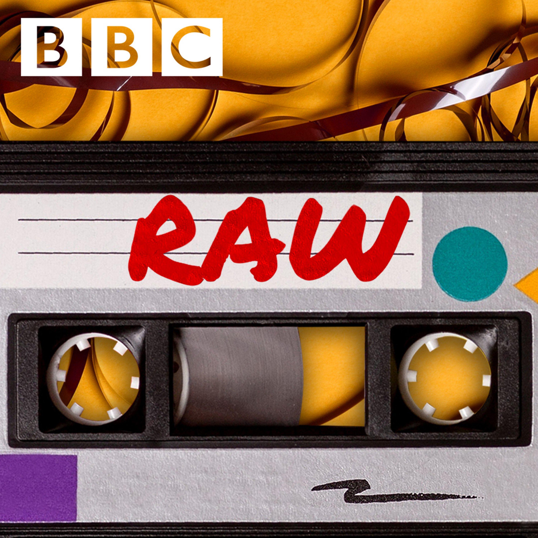 RAW thumbnail